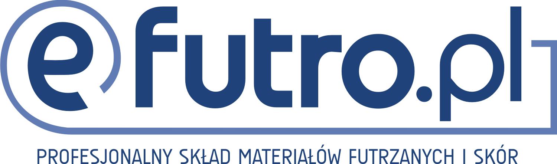 profesjonalny skład fabryczny materiałów futerkowych i skór